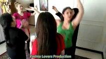Pashto New Dance | Afghani Girls Dance | Arab Iran Girls Dance| Local Girls Dance | Home Girls Dance