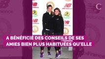 Camille Cerf, Rachel Legrain-Trapani… Les Miss France courent pour la bonne cause
