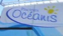 Océanis piscines vous accueille à Castres