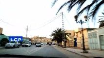 DROIT DE SUITE - Bande Annonce : Paroles d'Algérie