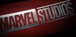 Captain Marvel Intro - Thank You Stan Lee -