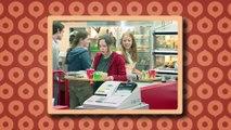 Celebrity Closeup: Ellen Page