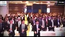 Motivational Speech for Success in Life in Hindi by Best Motivational Speaker in India Vivek Bindra2