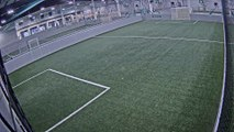 03/13/2019 08:00:02 - Sofive Soccer Centers Brooklyn - Maracana