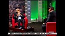 Présidentielle repoussée en Algérie : Lakhdar Brahim s'exprime à la télévision algérienne