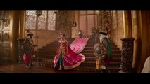 """Découvrez les premières images du film """"Aladdin"""" qui sortira au cinéma le 22 mai prochain - VIDEO"""