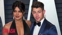 Nick Jonas Buys Wife Priyanka Chopra Jonas A Maybach