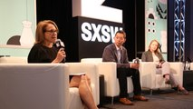 Katie Couric, Rally Health Discuss Navigating Healthcare in the Digital Age