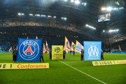 PSG - OM : ça donne quoi les Marseillais à Paris lors du Classico ?