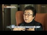 김자옥과의 결혼 뒤 가수생활을 그만 둔 이유는?! [마이웨이] 72회 20171116