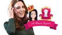 Kate Middleton moquée après un fashion faux pas flagrant !
