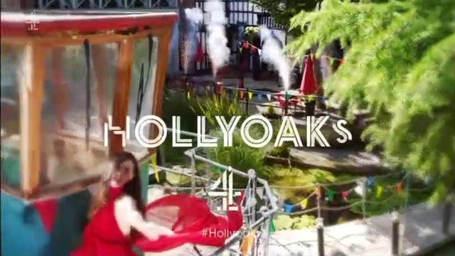 Hollyoaks 13th March 2019 | Hollyoaks 13th March 2019 | Hollyoaks March 13, 2019| Hollyoaks 13-03-2019