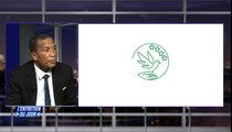 L'Entretien du Jour avec Mohamed SOILIHI alias Campagnard 13/03/19 DIFF