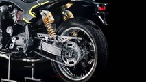New Yamaha XJR 1300 FLAT TRACKER DNA From YZF-R1  Special Edition 2019 | Mich Motorcycle