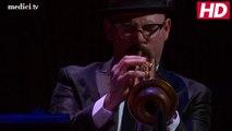 "Joyce DiDonato - Duke Ellington / Terry: ""Solitude"""
