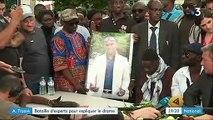 Adama Traoré : bataille d'experts pour expliquer le drame