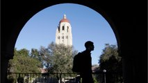 Ex-Pimco Chief Out On Bond After $25 Million U.S. College Entrance Scam Exposed