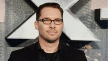 Bryan Singer Reportedly 'Dropped' From 'Red Sonja' Film