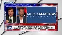 Dave Rubin Faceplants On Fox News