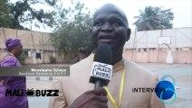 EDUCATION - Interview avec Moustapha Djiteye, nouveau secrétaire général élu du Syndicat National de l´Education et de la Culture (SNEC)