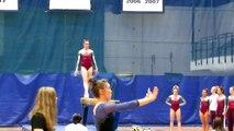 Jessica Clemens Springfield Beam 1-16-16