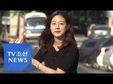 """서울 첫 폭염경보…""""앞으로 20일 동안 무더위"""""""