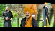 DULLA VAILLY _ Trailer _ Guggu Gill _ Yograj Singh _ Sarbjit Cheema _ Gurvar Che_HD