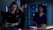 Chicago Med S04E17 The Space Between Us