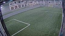 03/14/2019 00:00:02 - Sofive Soccer Centers Brooklyn - Old Trafford