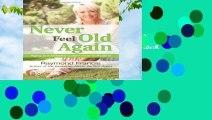 Full version  Never Feel Old Again (Never Be) (Never be Series)  Best Sellers Rank : #1