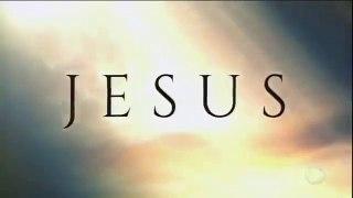 Novela Jesus 14 03 2019 Capitulo 166 Completo HD