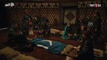 مسلسل قيامة ارطغرل الحلقة 139 القسم الثالث  مترجم