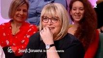 Jeanfi Janssens raconte sa plus grosse boulette à l'antenne sur RTL qui a eu des conséquences... dans tous les avions ! Regardez