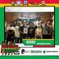 86 FLASH! Rexus Dukung dan Siap Hadiri Millenial Road Safety Festival