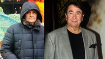 Kareena Kapoor's father Randhir Kapoor leaves for America to meet Rishi Kapoor| FilmiBeat