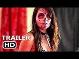 NONA (FIRST LOOK - Official Trailer NEW) 2019 Kate Bosworth Movie HD
