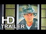 BACKDRAFT 2 (FIRST LOOK - Trailer @1 NEW) 2019 Donald Sutherland Action Movie HD