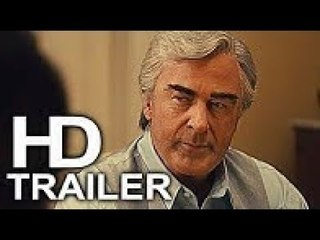 FRAMING JOHN DELOREAN (FIRST LOOK - Trailer #1 NEW) 2019 Alec Baldwin Movie HD