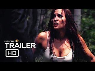 FLAY Official Trailer (2019) Horror Movie HD