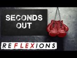 ReFLEXions: Your Performance of the weekend - Dubois, Bivol, Johnson???