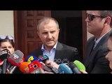 Ora News – Soreca kërkon dialog, apelon partitë të marrin pjesë në zgjedhjet vendore