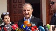 Soreca apel: Partitë të marrin pjesë në zgjedhjet vendore - News, Lajme - Vizion Plus