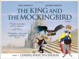 La Fin du Grand Automate-The King and the Mocking Bird-W.Kilar