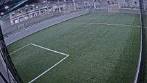 03/15/2019 09:00:02 - Sofive Soccer Centers Brooklyn - Maracana