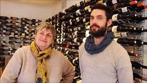 Saint-Chinian : l'École des vins de Saint-Chinian