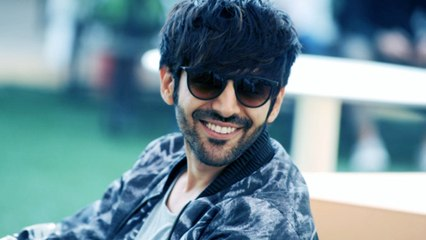 f1a9fd113a1d Kartik Aaryan s success mantra is all about youth