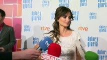 Penélope Cruz revela el trauma que Almodóvar le provocó a su madre