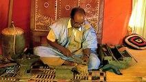 Tribus Nómadas del Sahara  Documental