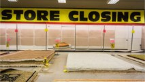 Retail Apocalypse Rips Through America With Over 5,300 Store Closures Announced