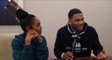 Nelly and TLC's Chilli on the Power of Nostalgia and Evolving With the Times